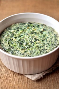 Recetas con verdura sanas y fáciles de hacer