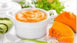 5 recetas de cenas saludables y rápidas a base de calabaza