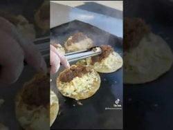 Birrieria el gordito los esperamos👌🏻🥰😍❤️ #birria #quesabirria #rico #receta