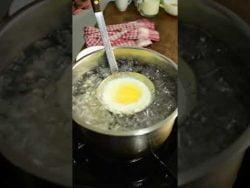 Tiktok viral #huevo #short #shorts #tiktok #viralvideo #receta #recipe #viralrecipe #food #foodie
